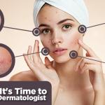 dermatologist definition