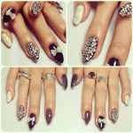 pics of nails