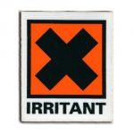 skin irritant