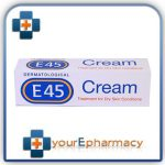 dermatological creams