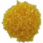 formaldehyde resin