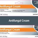 otc fungal creams