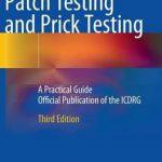 prick testing