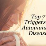 autoimmune skin disease list
