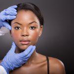 what dermatologist