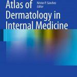 dermatology ebooks