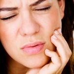 oral thrush treatments