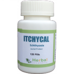 ichthyosis vulgaris treatment