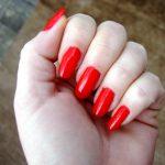 nail problems