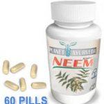eczema pills