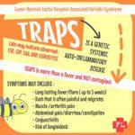 traps syndrome