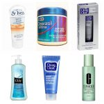 benzoyl peroxide products