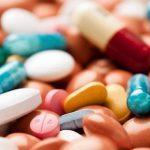 best antibiotic for acne