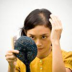 hair loss laser