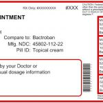 what is mupirocin ointment