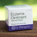 ointment for eczema