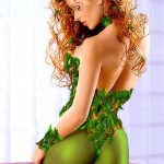 poison ivy images