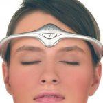 accutane headaches