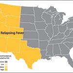 tick borne relapsing fever