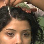 anti fungal shampoo