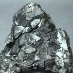 does sterling silver contain nickel