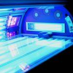phototherapy treatments