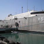 hsv2 images